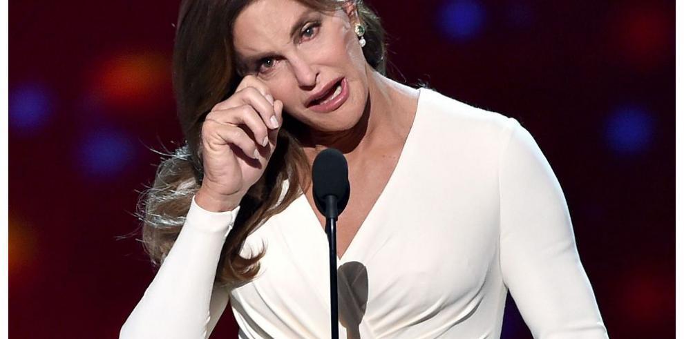 "Caitlyn Jenner se confiesa en ""I Am Cait"""