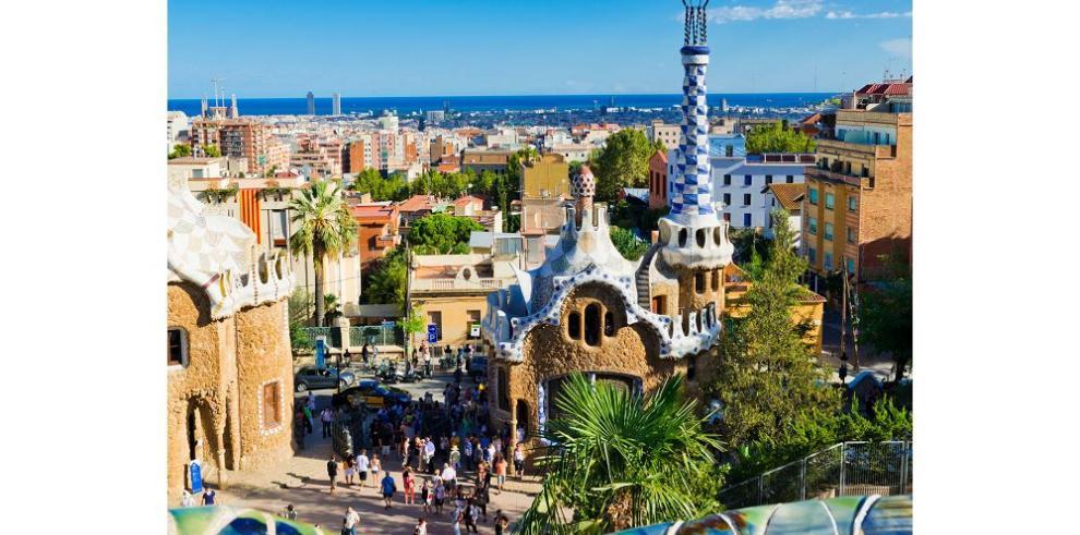 En España, el sector turismo impone un nuevo récord