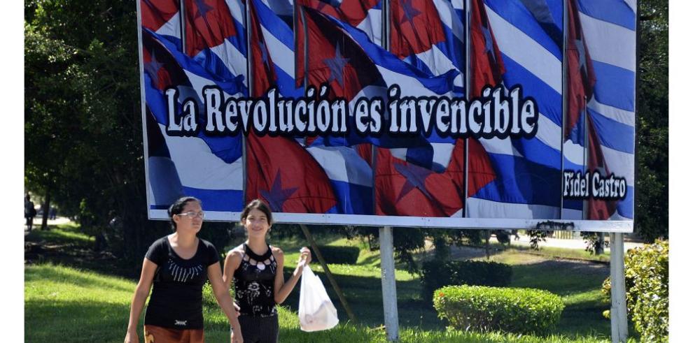 Estadounidenses, a favor de acabar con el embargo a Cuba