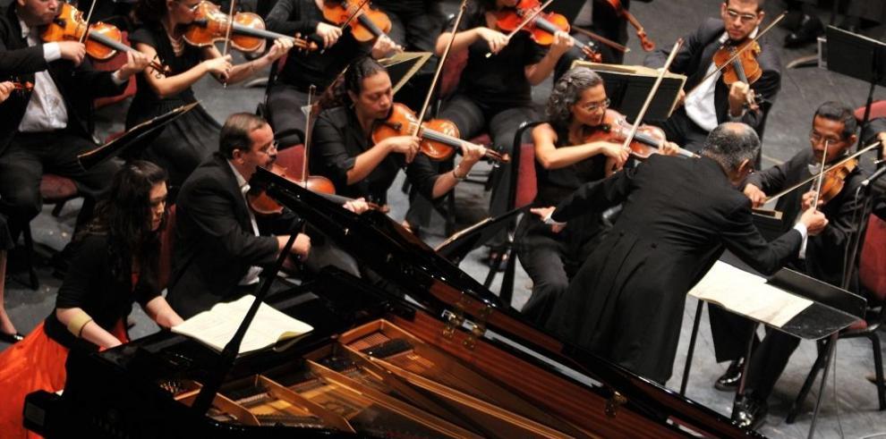 Regresa el violín de Saint Malo