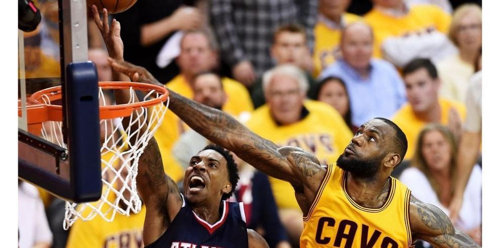 LeBron James y la dignidad del jugador