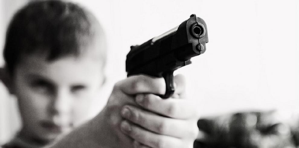 Sentencian en Austria a presunto terrorista de 14 años