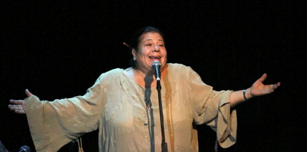 Entre canto y poesía, la firme posición de los libres