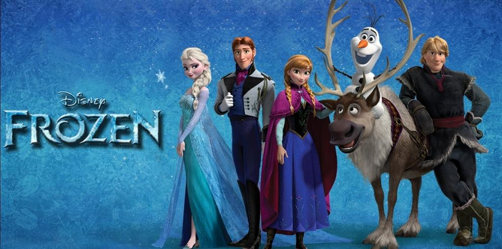 Disney ya prepara la secuela de la taquillera