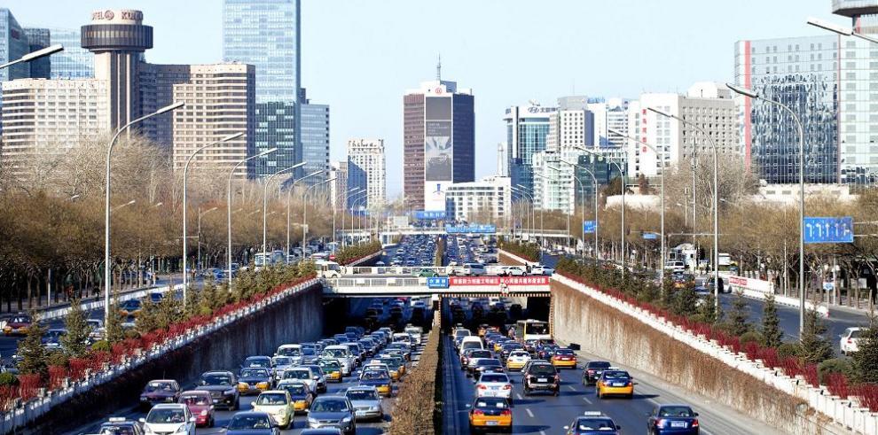 Compañías chinas esperan mejor ganancia