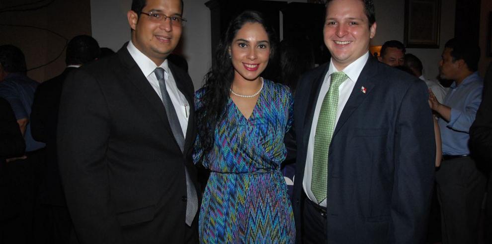 Panamá, sede de reunión regional