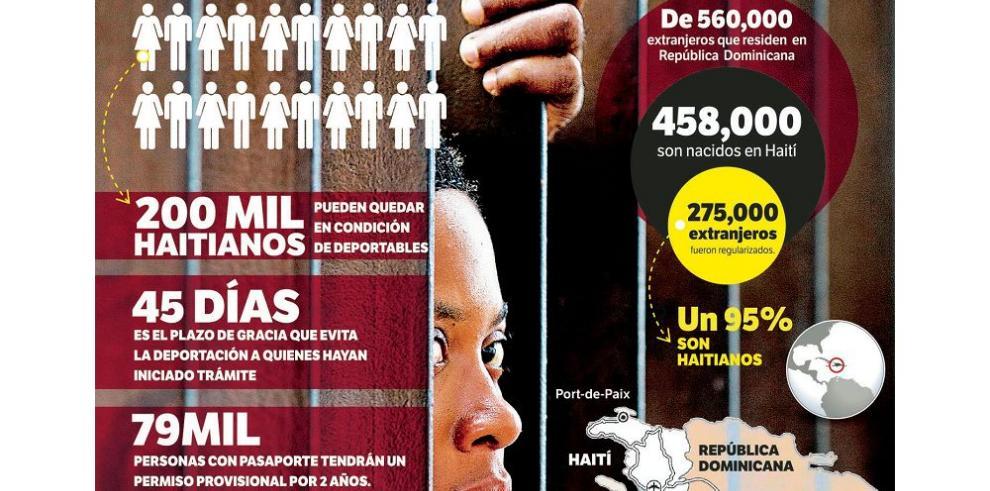El Gobierno regulariza a 275 mil extranjeros