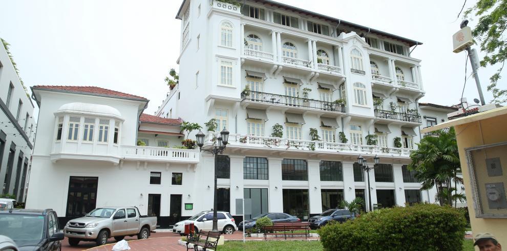 Hoteleros reconocen nuevas acciones para el turismo de Panamá