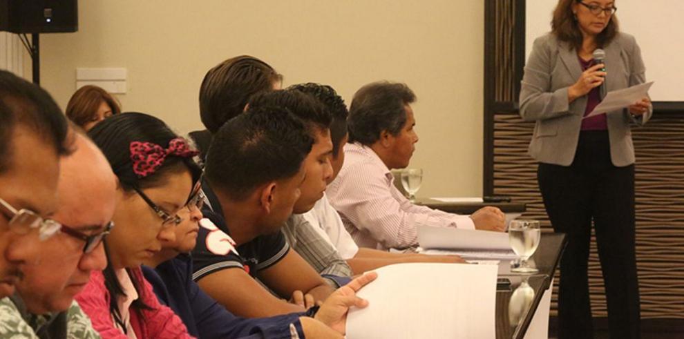 Panamá fortalece la gestión de los manglares para reducir las amenazas