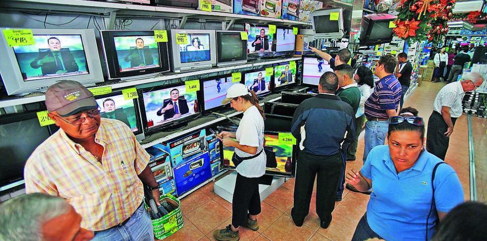 Alerta por inflación en Venezuela