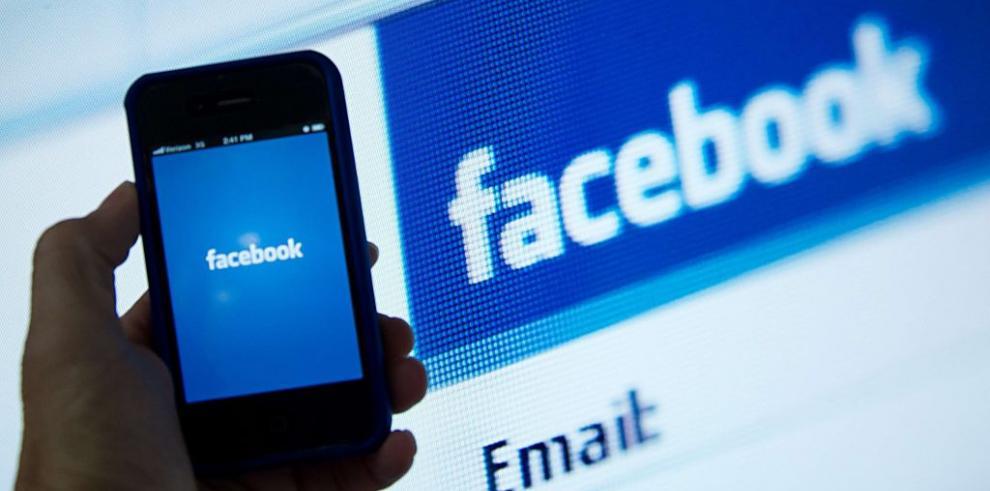 Facebook abrirá un laboratorio de inteligencia artificial en París
