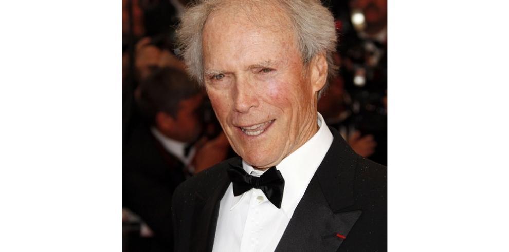 Eastwood dirigirá film sobre piloto que evitó tragedia en río Hudson