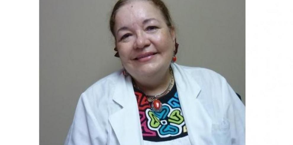 MINSA analizará certificado médico de Moncada Luna