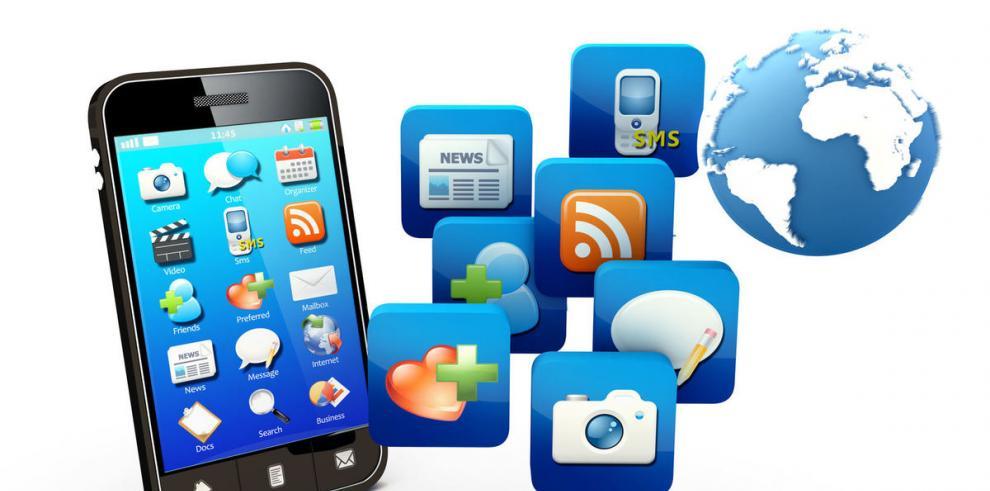 Google quiere reinventar el smartphone
