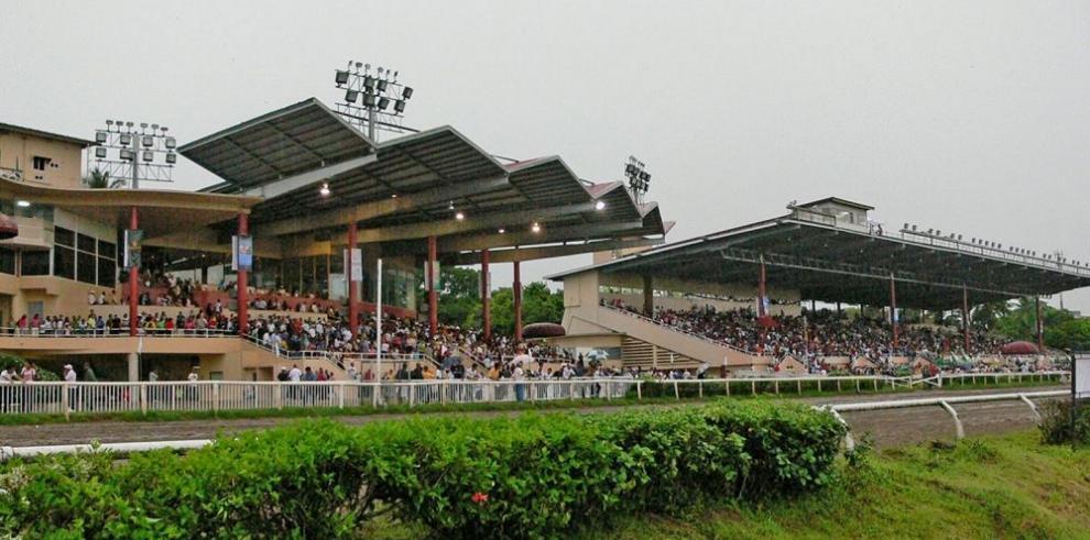 Panamá será la sede la serie caribeña 2015