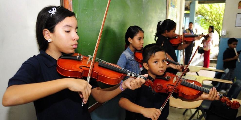 Fiesta de la Música convoca a artistas