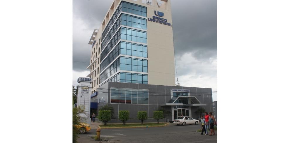 SBP suspende operaciones y toma control de Banco Universal