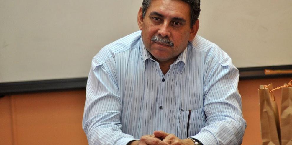 Otro exministro envuelto en caso de corrupción en el Estado