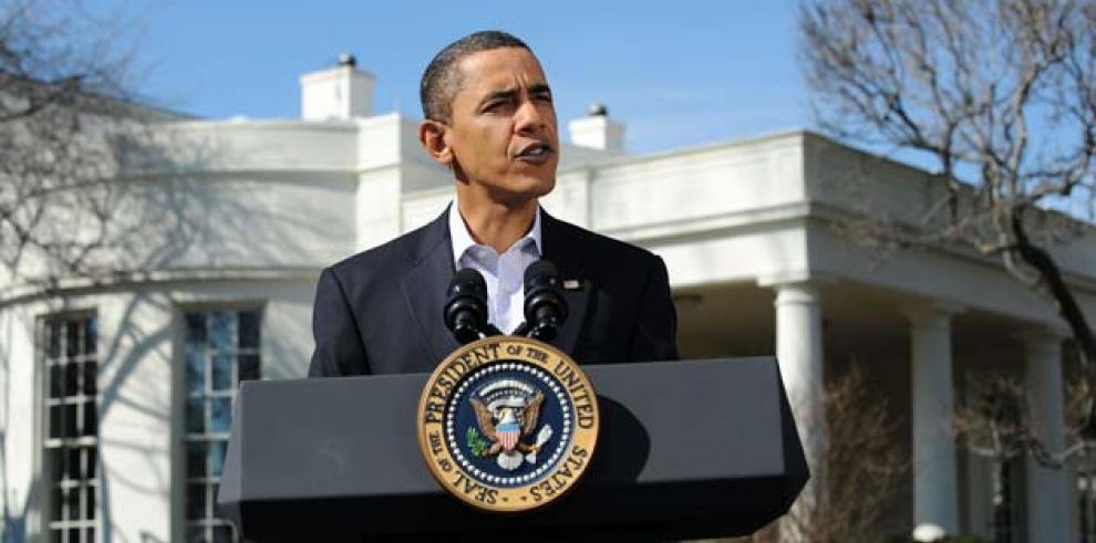 Varela se reunirá con Obama durante la Cumbre