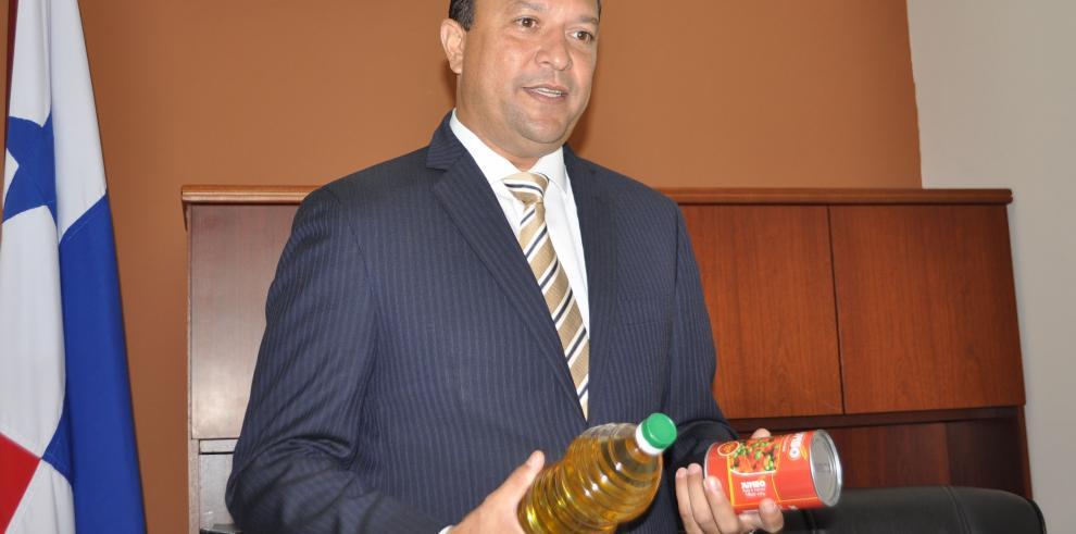 Varela se reunirá con Arango para decidir futuro de Cárdenas