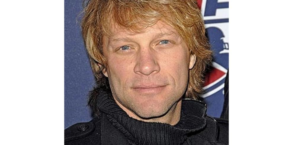 Jon Bon Jovi vende su ático en Nueva York por $ 37,5 millones