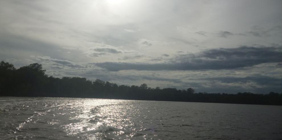 La Cocaleca: una experiencia turística al Golfo de Chiriquí