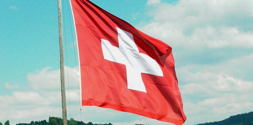 Suiza votará en Internet sobre un nuevo himno nacional