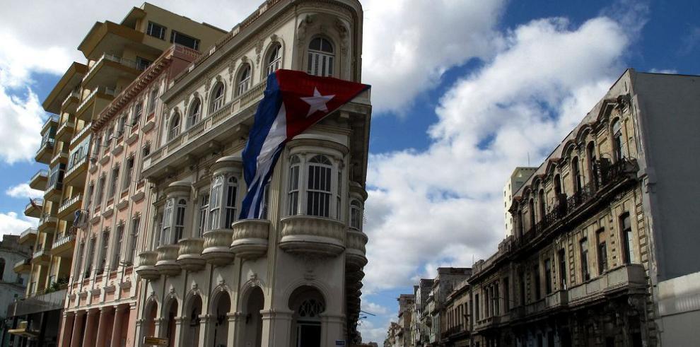 Aumenta llegada de turistas a La Habana