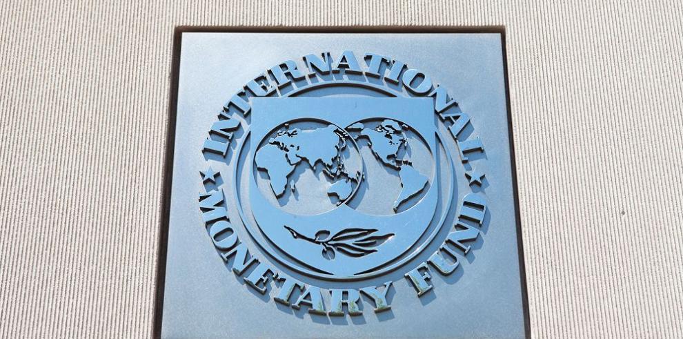 El FMI reduce su previsión de crecimiento para 2015 a +3.3%