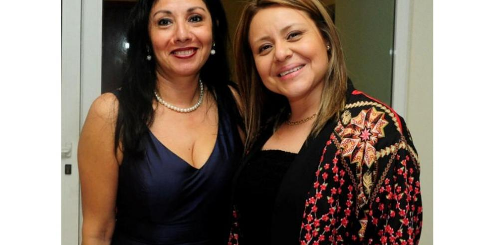 Chile organiza taller contra desigualdad