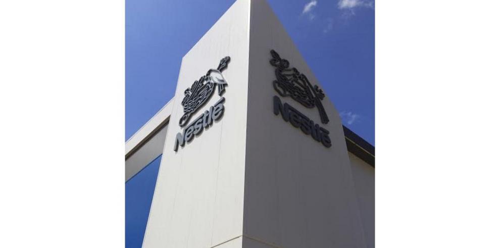Nestlé fomenta buenas prácticas laborales