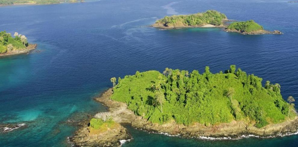 ONU avanza hacia tratado para proteger biodiversidad en océanos