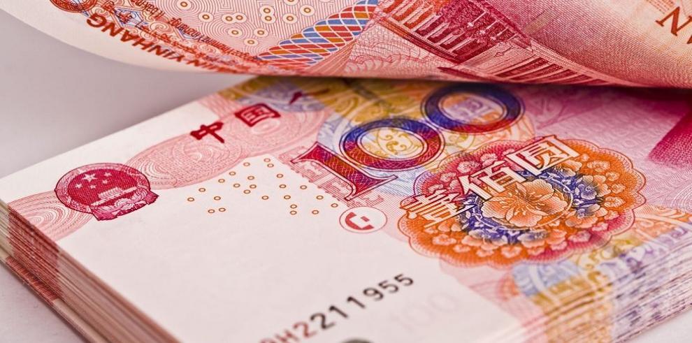 El Comercio exterior se recuperará en la segunda mitad de este año