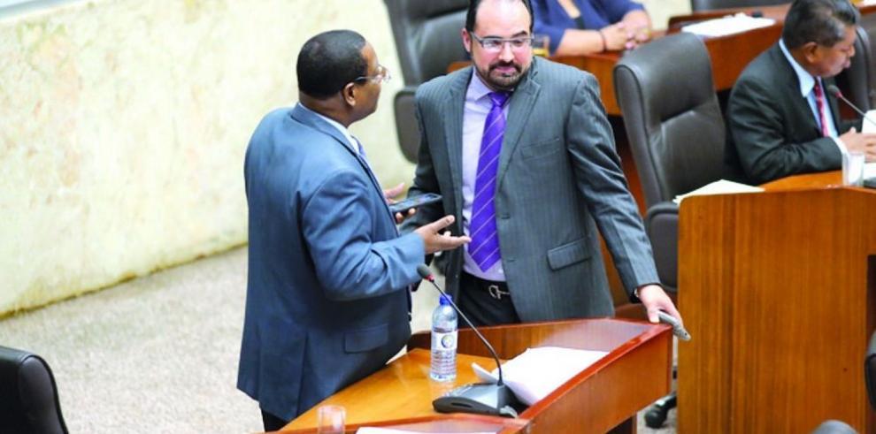 Sin fecha para avanzar en el caso Benavides