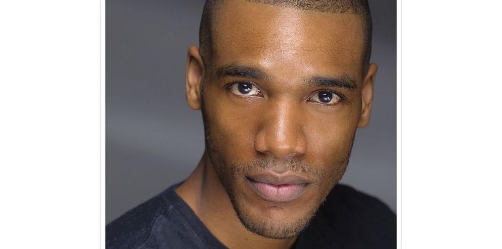 El actor Parker Sawyers interpretará a Barack Obama
