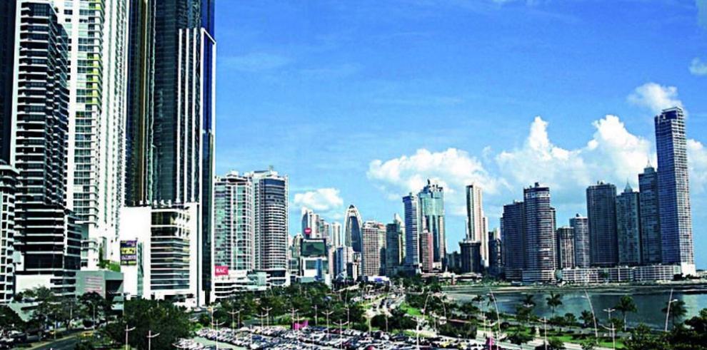 Modificarán ley de reaseguros en Panamá