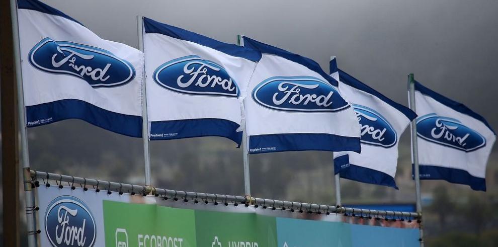 Ford abre convocatoria de plan sostenible