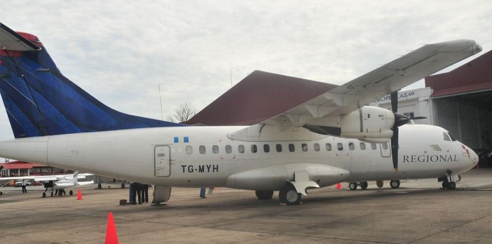 Caída del real afecta las utilidades del fabricante Embraer