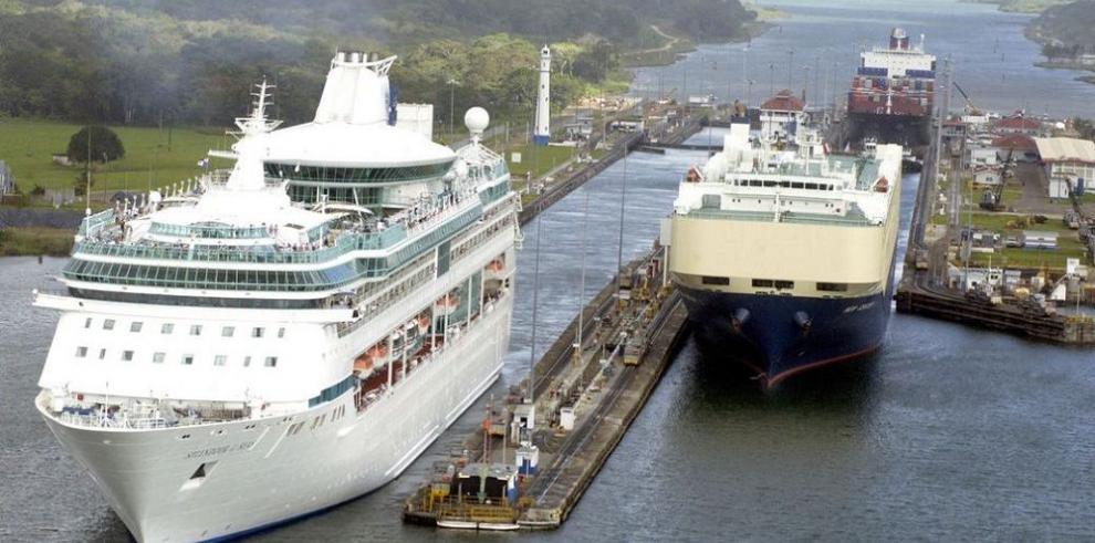 Impacto de Nicaragua en el Canal de Panamá