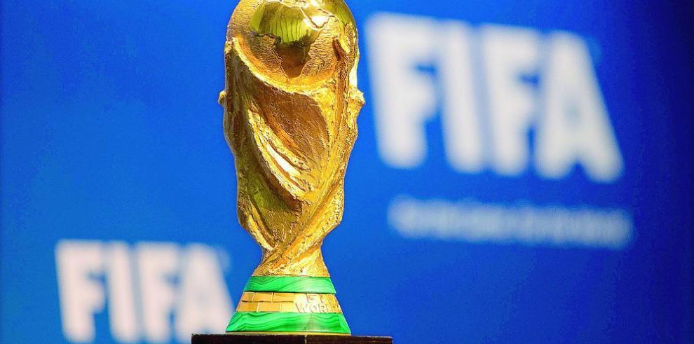 Dirigente de FIFA acepta extradición a Estados Unidos