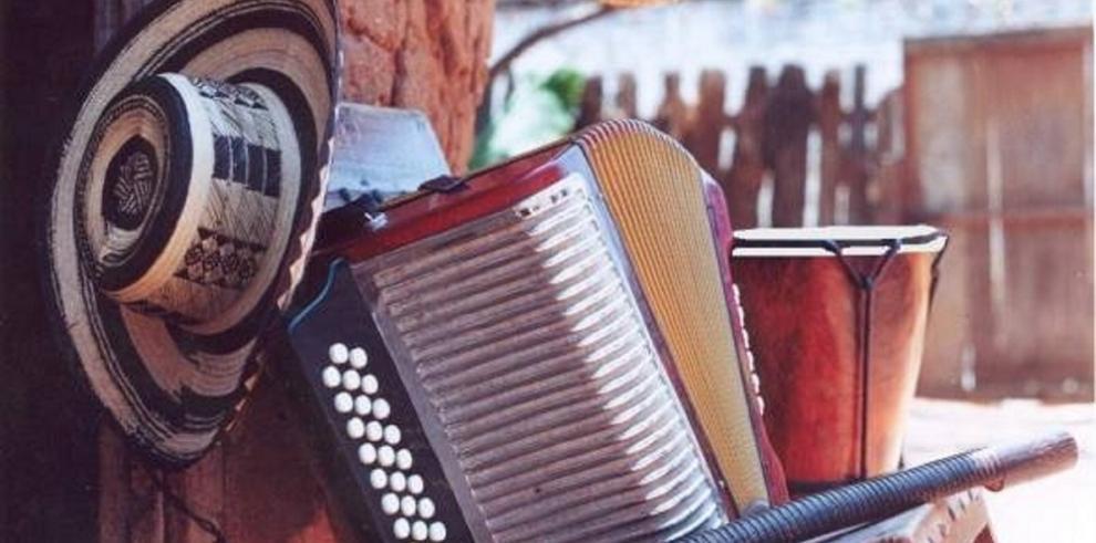 El vallenato entra en la lista del Patrimonio Inmaterial de la UNESCO
