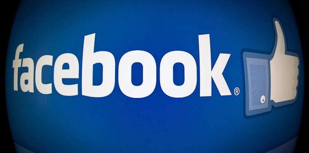 Facebook promete luchar en Alemania contra los mensajes racistas