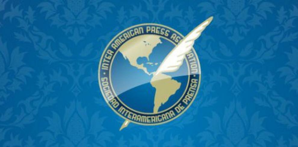 SIP pide investigación exhaustiva del caso de periodista asesinada en Colombia