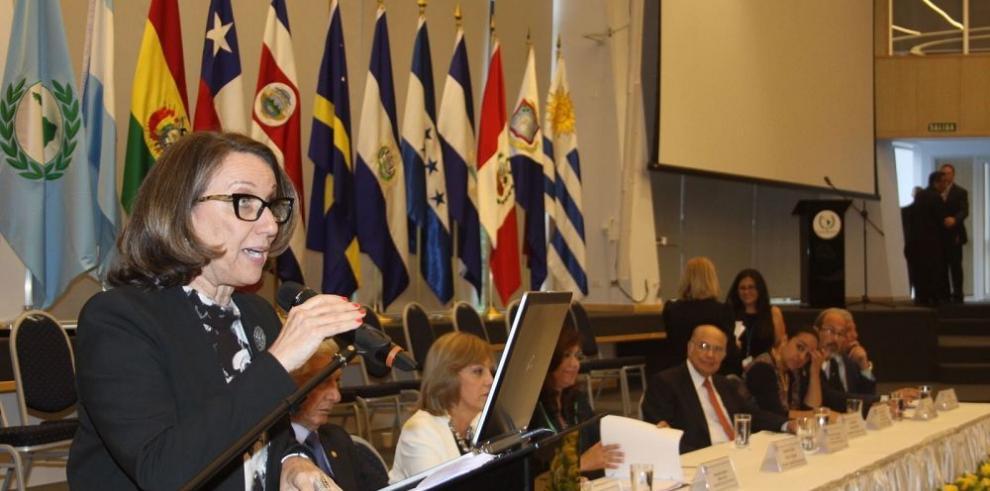 Grynspan: hay avances en América Latina para reducir la pobreza