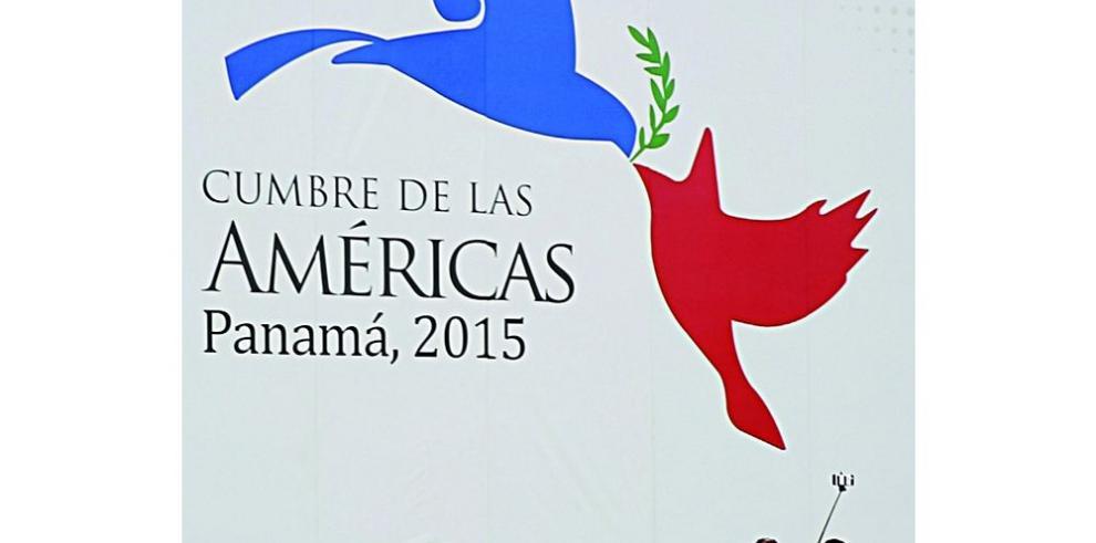 Cuba y EE.UU. reanudan diálogo diplomático