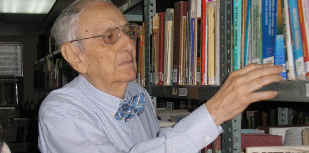 Edificio de la Contraloría tendrá por nombre Rubén Darío Carles