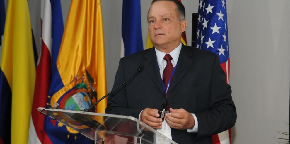 Empresarios de Iberoamérica se reúnen en Panamá
