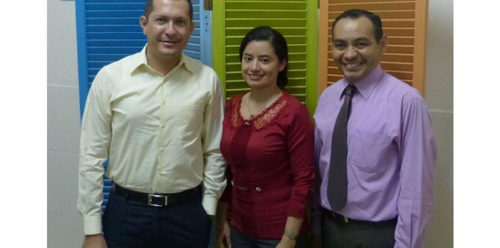 Panamá asiste a foro regional de educación