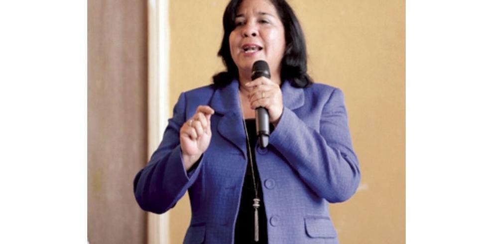Meduca construirá 36 aulas temporales