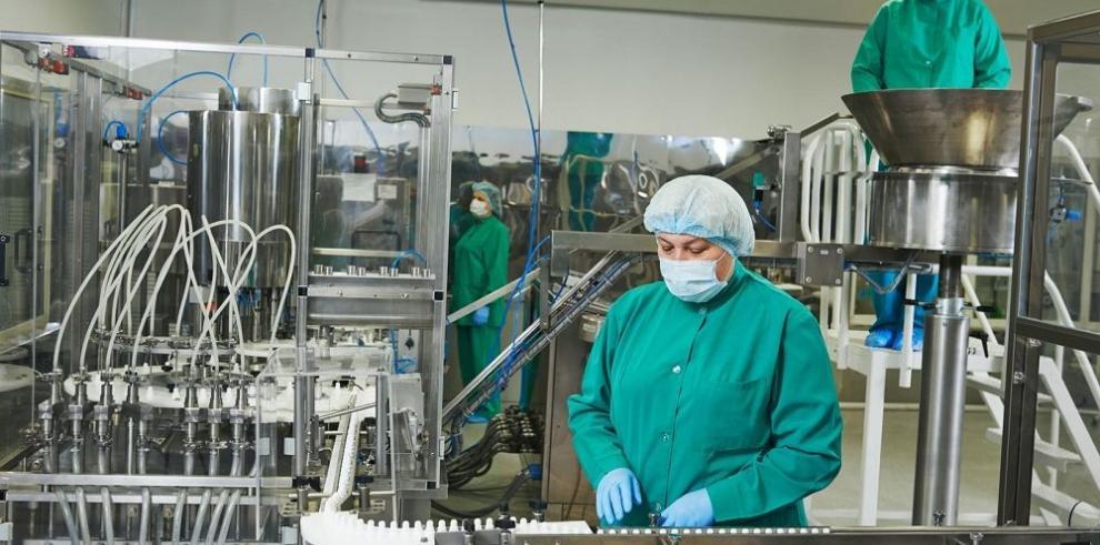 Industria invertirá $65 millones en producción más limpia